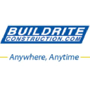 Buildrite Construction Corp-logo