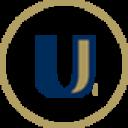 Unity Construction Services Inc logo