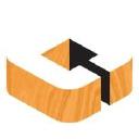 Capital Building Services Logo