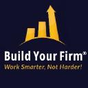 Build Your Firm, Inc on Elioplus
