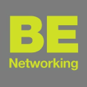 Environment Networking logo icon