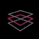 BUILT MATRIX Architects logo