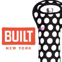 Built NY - Send cold emails to Built NY