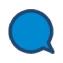 Bujica Riječi logo icon