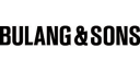 Bulang & Sons logo icon
