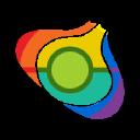 Bulbagarden logo icon