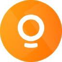 Bulb Things logo icon