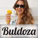 Read Buldoza.gr Reviews