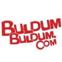 Buldumbuldum logo icon