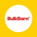 Bulk Barn logo icon