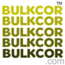 BULKCOR SYSTEMS logo