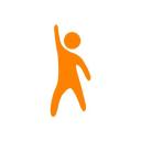 Bulk Supplements logo icon