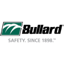 Bullard logo icon