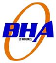 Bullard's Heating & Air Inc logo