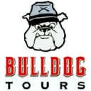 Bulldog Tours logo icon