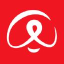 Bulldog Yoga logo icon