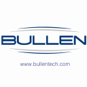 Bullen Ultrasonics logo icon