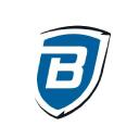 Bulletproof InfoTech on Elioplus