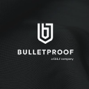 Bulletproof on Elioplus