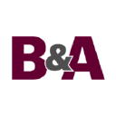 Bulley & Andrews logo icon