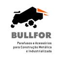 Bullfor - Steel Products do Brasil LTDA logo