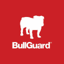 BullGuard - Send cold emails to BullGuard