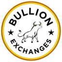 Bullion Exchanges logo icon