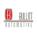Bullitt Automotive logo