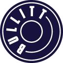 Bullitt Hotel logo icon