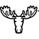 Bull Moose Tube Co logo