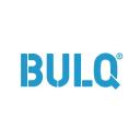Bulq logo icon