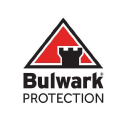 Bulwark Fr logo icon