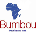 BUMBOU.com logo