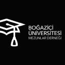 bumed.org.tr – Boğaziçi Üniversitesi Mezunlar Derneği Logo