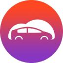 Bumper logo icon