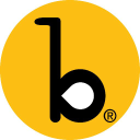 eSignatures for Buncee by GetAccept