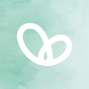 Bunches logo icon