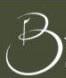 Bunclody Golf And Fishing Club logo icon