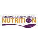 Clyde A Erwin High School Company Logo