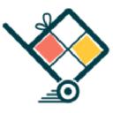 Bunddler logo icon