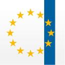 Deutsche Bundesbank logo icon