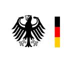 Der Bundeswahlleiter logo icon