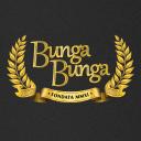 Bunga Bunga logo icon