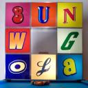 Bungalow Hotel logo