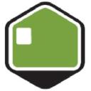 Bungalow Specials logo icon