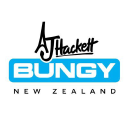 AJ Hackett Bungy NZ - Send cold emails to AJ Hackett Bungy NZ