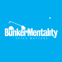 Bunker Mentality logo icon