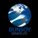 Read Bunsoy Services Reviews