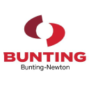 Bunting Magnetics Co