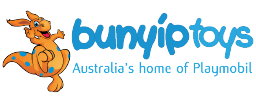 Bunyip Toys - For Quality Playtime